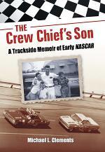The Crew Chief_Ñés Son