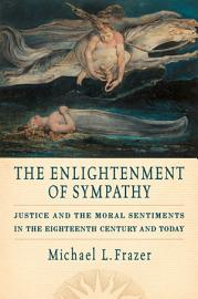 The Enlightenment of Sympathy PDF