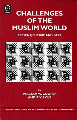 Challenges of the Muslim World PDF