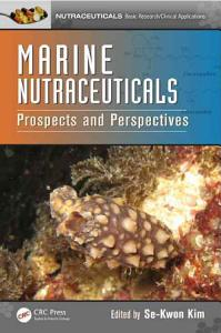 Marine Nutraceuticals