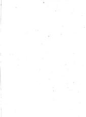 Augsburger Anzeigeblatt: 1851,7/12