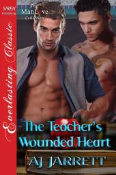 The Teacher's Wounded Heart