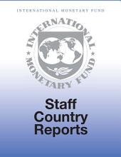 Myanmar: Staff-Monitored Program