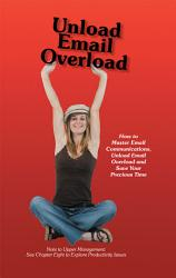 Unload Email Overload Book PDF