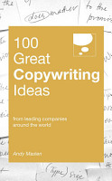 100 Great Copywriting Ideas PDF
