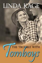 The Trouble With Tomboys PDF