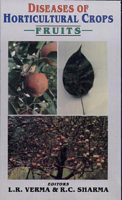 Diseases of Horticultural Crops