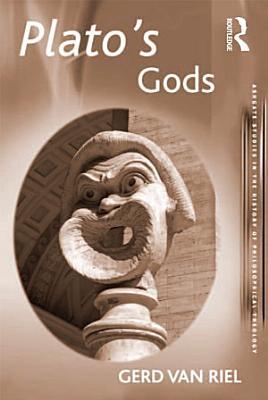 Plato s Gods