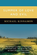 Summer of Love and Evil PDF