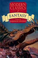Modern Classics of Fantasy PDF