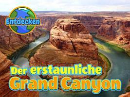 Der erstaunliche Grand Canyon PDF