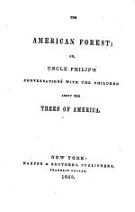 The American Forest