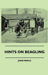 Hints On Beagling