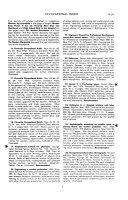Occupational Index PDF