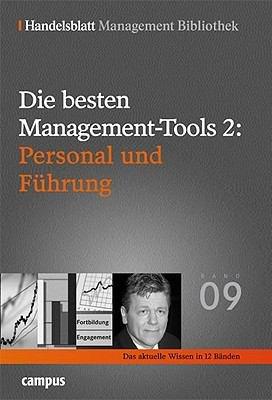 Die besten Management Tools PDF
