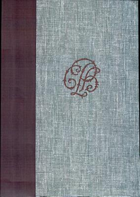 The Carl H  Pforzheimer Libary Shelly and His Circle PDF