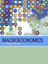 Macroeconomics: Edition 8