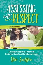 Assessing with Respect