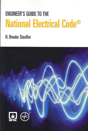Engineer s Guide to the National Electrical Code PDF
