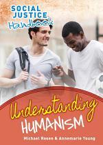 Understanding Humanism