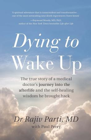 Dying to Wake Up PDF