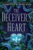 The Deceiver s Heart  The Traitor s Game  Book 2  PDF