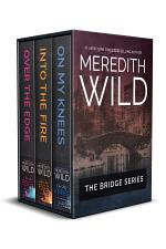 Bridge Series Anthology Books 1-3