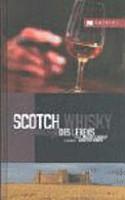 Scotch Whisky PDF