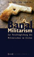 Banal Militarism PDF