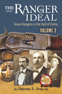 The Ranger Ideal Volume 2