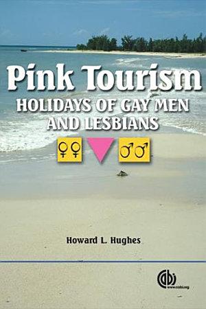 Pink Tourism PDF