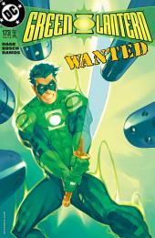 Green Lantern (1990-) #173