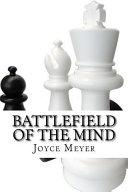 Battlefield Of The Mind Book PDF