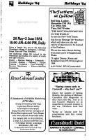 The Countryman PDF