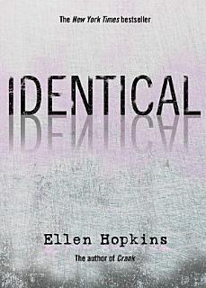 Identical Book
