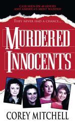 Murdered Innocents Book PDF