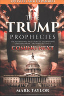 Download The Trump Prophecies Book