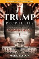 The Trump Prophecies PDF