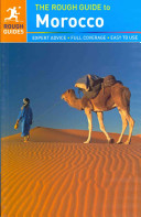 The Rough Guide to Morocco PDF