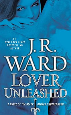 Lover Unleashed PDF