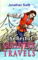 The Best Of Gulliver S Travels PDF