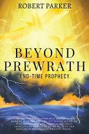Beyond Prewrath