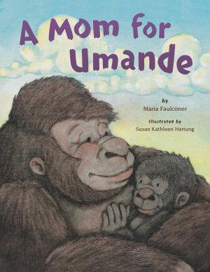 A Mom For Umande PDF