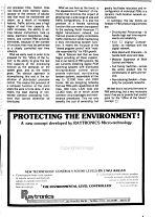 Sound   Communications PDF