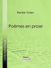 Poèmes en prose: Poésie