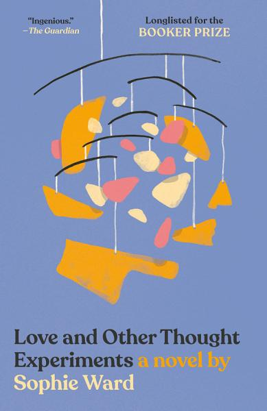 Download Love and Other Thought Experiments Book