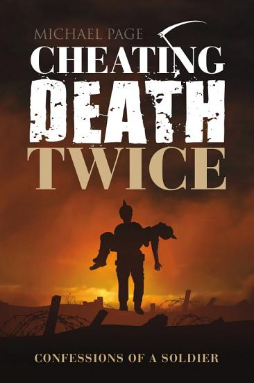 Cheating Death Twice PDF