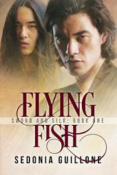 Flying Fish: Edition 2