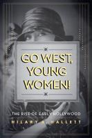 Go West  Young Women  PDF