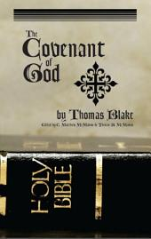 The Covenant of God